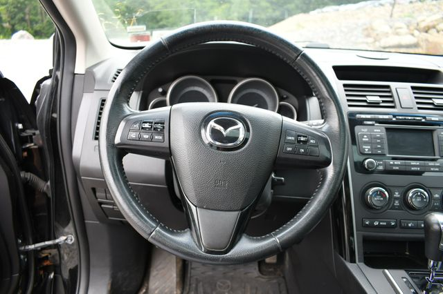 2012 Mazda CX-9 Touring Naugatuck, Connecticut 21