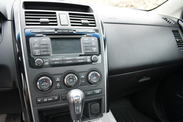 2012 Mazda CX-9 Touring Naugatuck, Connecticut 22