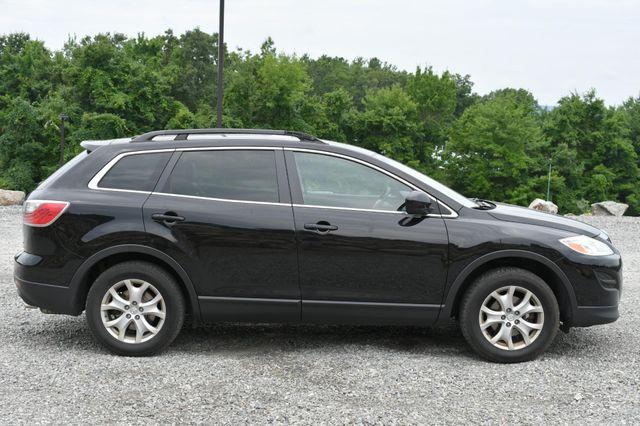 2012 Mazda CX-9 Touring Naugatuck, Connecticut 5