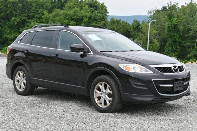2012 Mazda CX-9 Touring Naugatuck, Connecticut 6