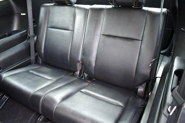 2012 Mazda CX-9 Grand Touring AWD Naugatuck, Connecticut 18