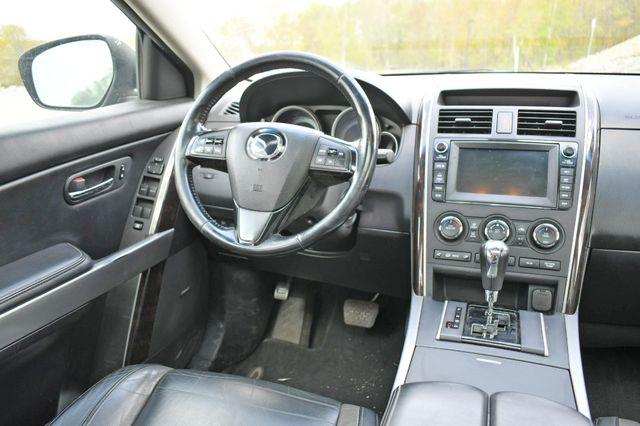 2012 Mazda CX-9 Grand Touring AWD Naugatuck, Connecticut 19