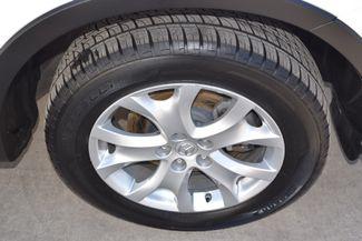 2012 Mazda CX-9 Touring Ogden, UT 11