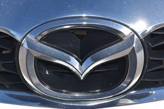 2012 Mazda CX-9 Touring Ogden, UT 32