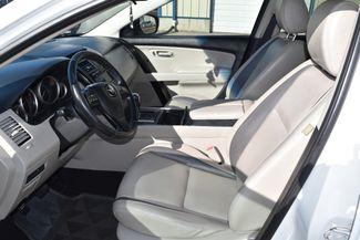 2012 Mazda CX-9 Touring Ogden, UT 13