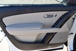 2012 Mazda CX-9 Touring Ogden, UT 15