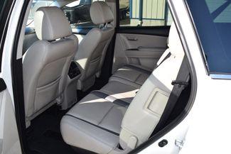 2012 Mazda CX-9 Touring Ogden, UT 16