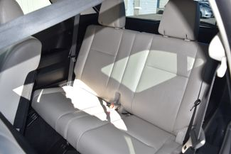 2012 Mazda CX-9 Touring Ogden, UT 19