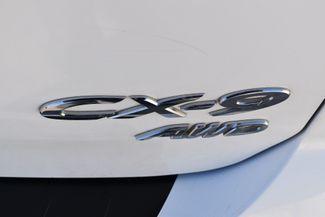 2012 Mazda CX-9 Touring Ogden, UT 33