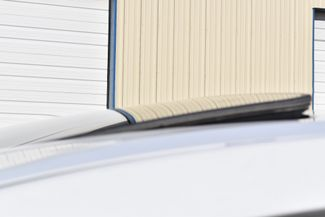 2012 Mazda CX-9 Touring Ogden, UT 26
