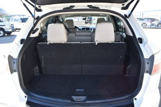 2012 Mazda CX-9 Touring Ogden, UT 20