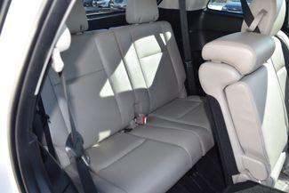 2012 Mazda CX-9 Touring Ogden, UT 23