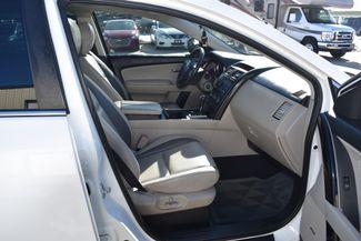 2012 Mazda CX-9 Touring Ogden, UT 24
