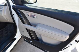 2012 Mazda CX-9 Touring Ogden, UT 25