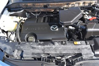 2012 Mazda CX-9 Touring Ogden, UT 28