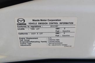 2012 Mazda CX-9 Touring Ogden, UT 29