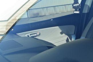 2012 Mazda CX-9 Touring Ogden, UT 30