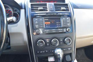 2012 Mazda CX-9 Touring Ogden, UT 27