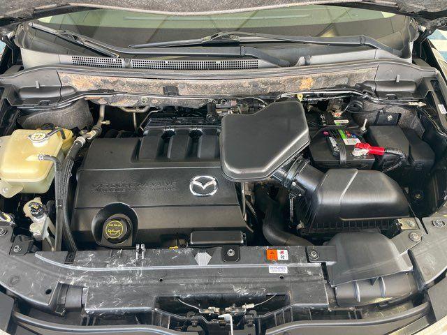 2012 Mazda CX-9 Grand Touring in Rome, GA 30165