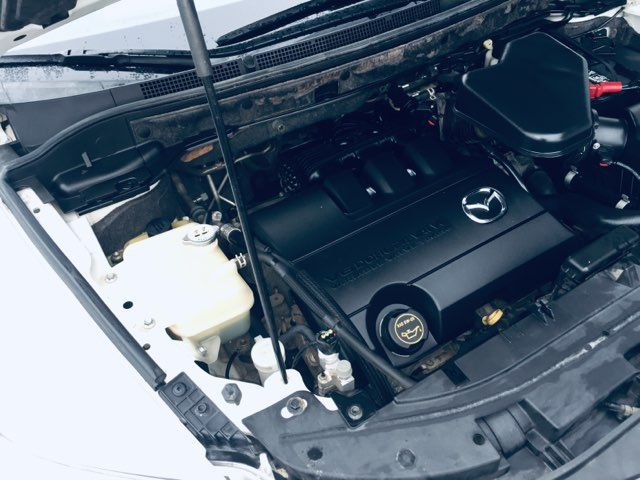 2012 Mazda CX-9 Grand Touring in San Antonio, TX 78212