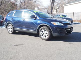 2012 Mazda CX-9 Touring in Whitman, MA 02382