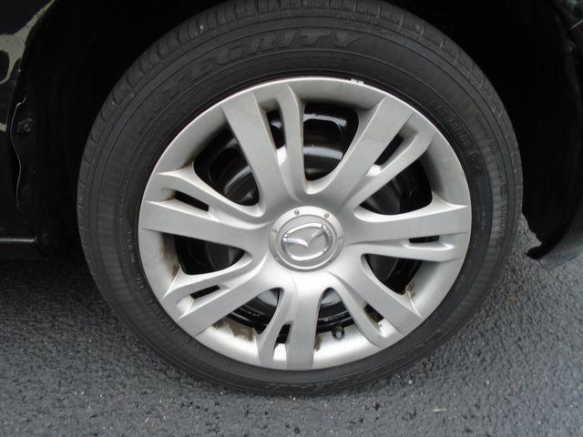 2012 Mazda Mazda2 Sport in Alpharetta, GA 30004