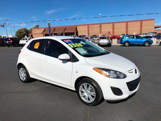 2012 Mazda Mazda2 Sport in Kingman Arizona, 86401
