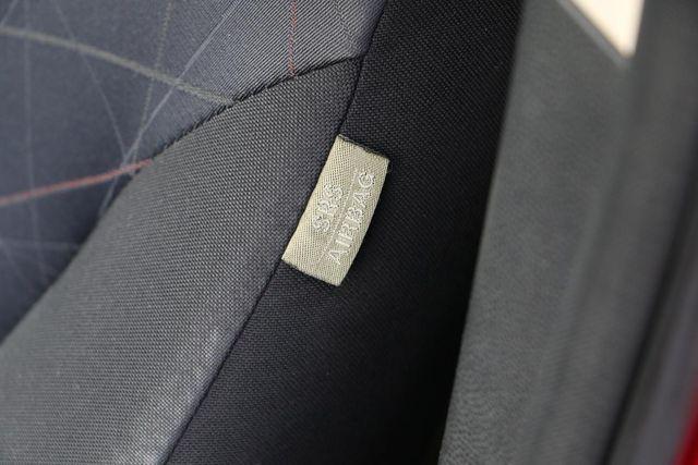 2012 Mazda Mazda2 Sport Santa Clarita, CA 20