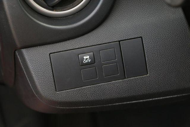 2012 Mazda Mazda2 Sport Santa Clarita, CA 23