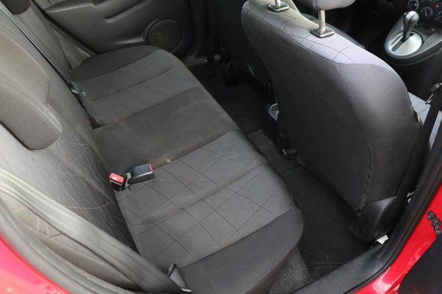 2012 Mazda Mazda2 Sport Santa Clarita, CA 16