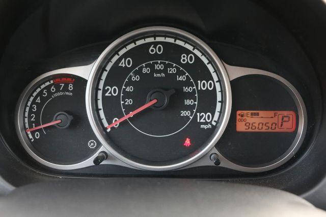 2012 Mazda Mazda2 Sport Santa Clarita, CA 18