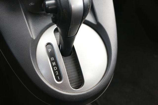 2012 Mazda Mazda2 Sport Santa Clarita, CA 26