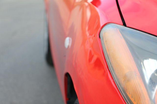 2012 Mazda Mazda2 Sport Santa Clarita, CA 28