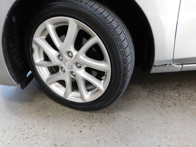 2012 Mazda Mazda3 s Touring in Airport Motor Mile ( Metro Knoxville ), TN 37777