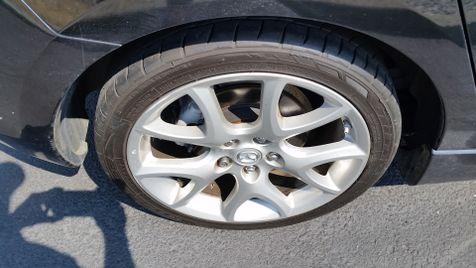 2012 Mazda Mazda3 Mazdaspeed3 Touring | Ashland, OR | Ashland Motor Company in Ashland, OR