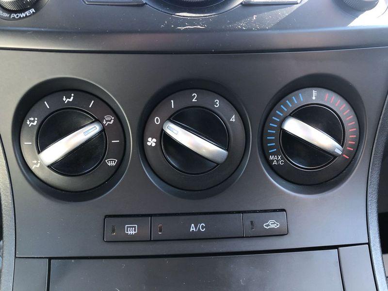 2012 Mazda Mazda3 i Touring  in Bangor, ME