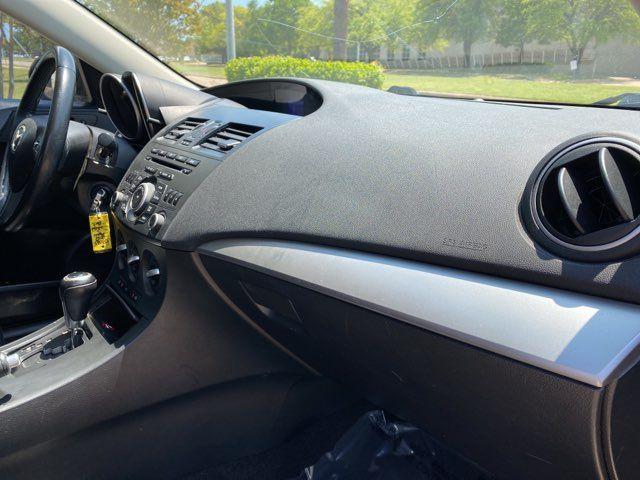 2012 Mazda Mazda3 i Touring in Carrollton, TX 75006