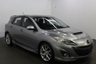 2012 Mazda Mazda3 Mazdaspeed3 Touring in Cincinnati, OH 45240