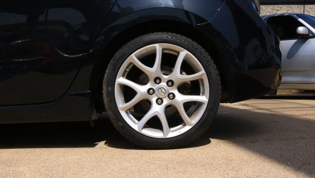 2012 Mazda Mazda3 Mazdaspeed3 Touring in Dallas, TX 75229