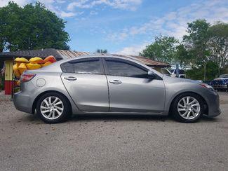 2012 Mazda Mazda3 i Grand Touring Dunnellon, FL 1