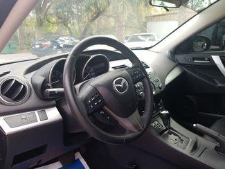 2012 Mazda Mazda3 i Grand Touring Dunnellon, FL 11