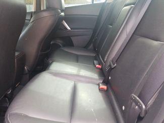 2012 Mazda Mazda3 i Grand Touring Dunnellon, FL 13