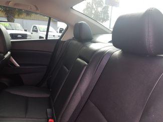 2012 Mazda Mazda3 i Grand Touring Dunnellon, FL 14