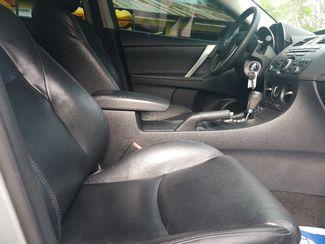2012 Mazda Mazda3 i Grand Touring Dunnellon, FL 17