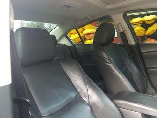 2012 Mazda Mazda3 i Grand Touring Dunnellon, FL 18