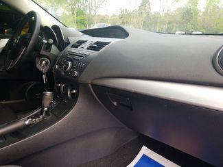 2012 Mazda Mazda3 i Grand Touring Dunnellon, FL 19