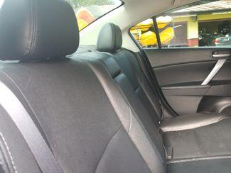 2012 Mazda Mazda3 i Grand Touring Dunnellon, FL 22