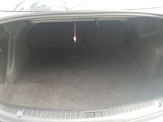 2012 Mazda Mazda3 i Grand Touring Dunnellon, FL 23