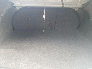 2012 Mazda Mazda3 i Grand Touring Dunnellon, FL 24
