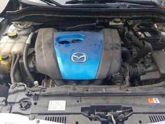 2012 Mazda Mazda3 i Grand Touring Dunnellon, FL 25